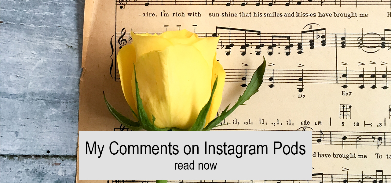 Instagram Pods.jpg