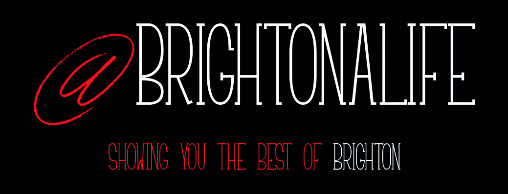 brightonalife flash.jpg