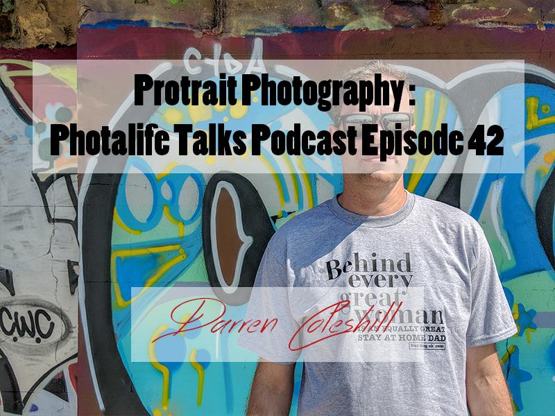 podcast title42.jpg