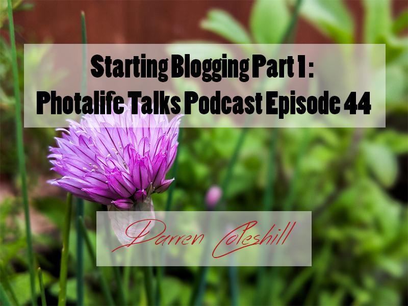 podcast title44.jpg
