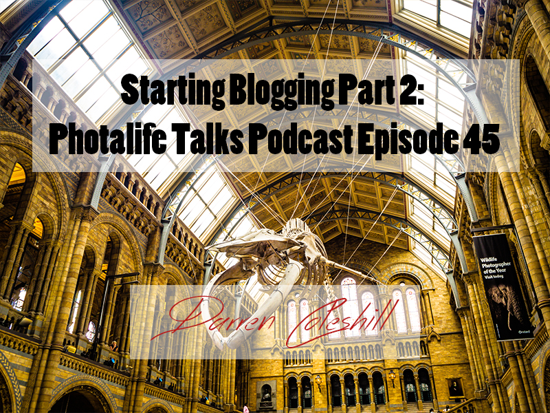podcast title45.jpg