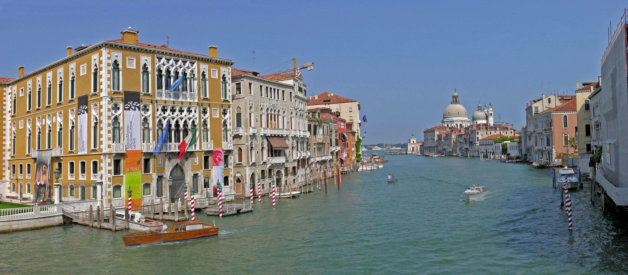 VeniceCanals_2.jpg