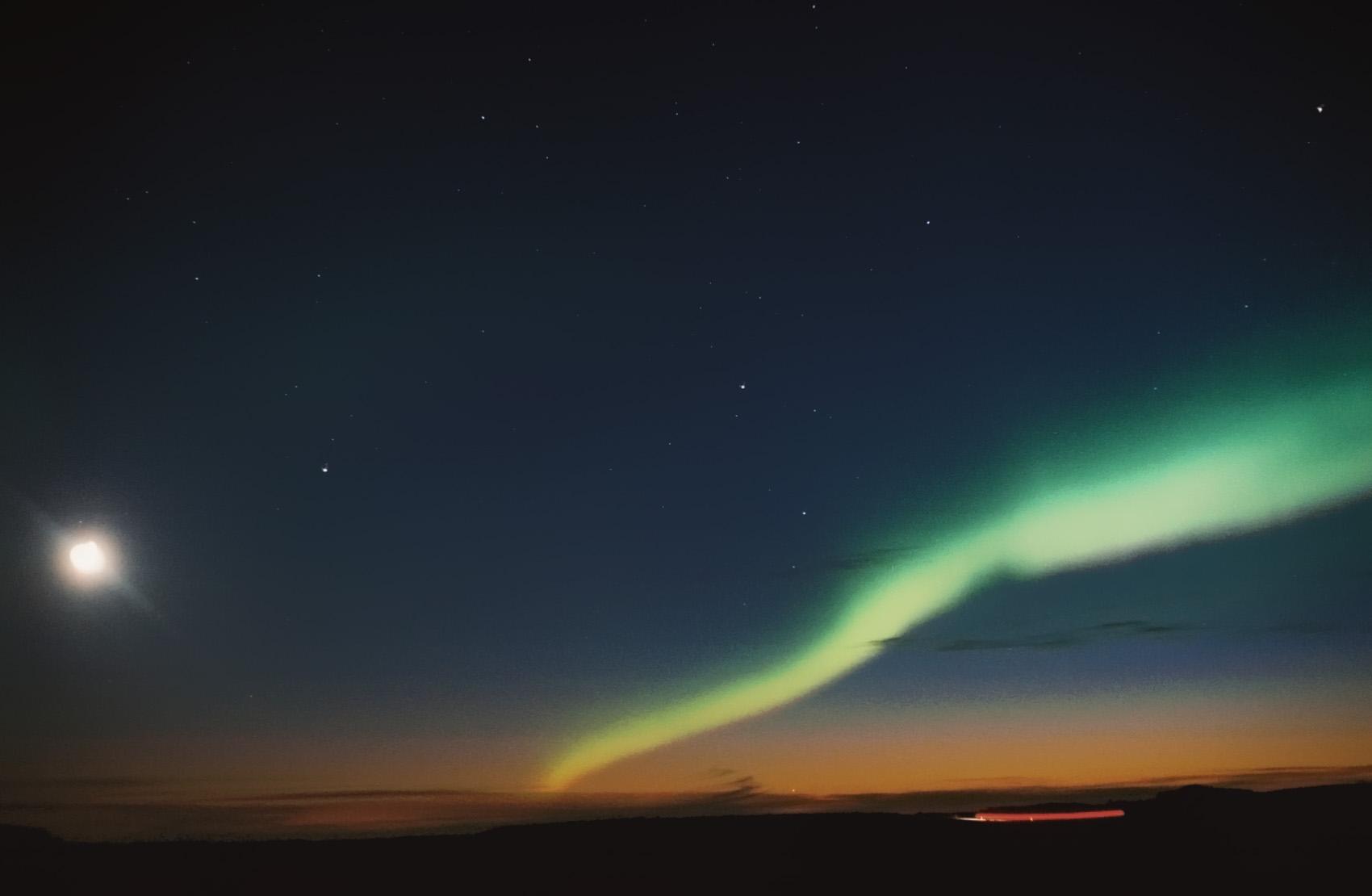 AuroraBorealis_1.jpg