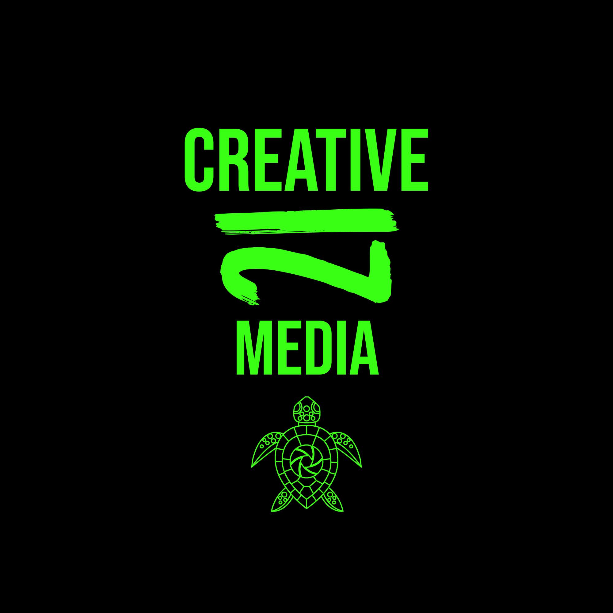 Creative 21.jpg