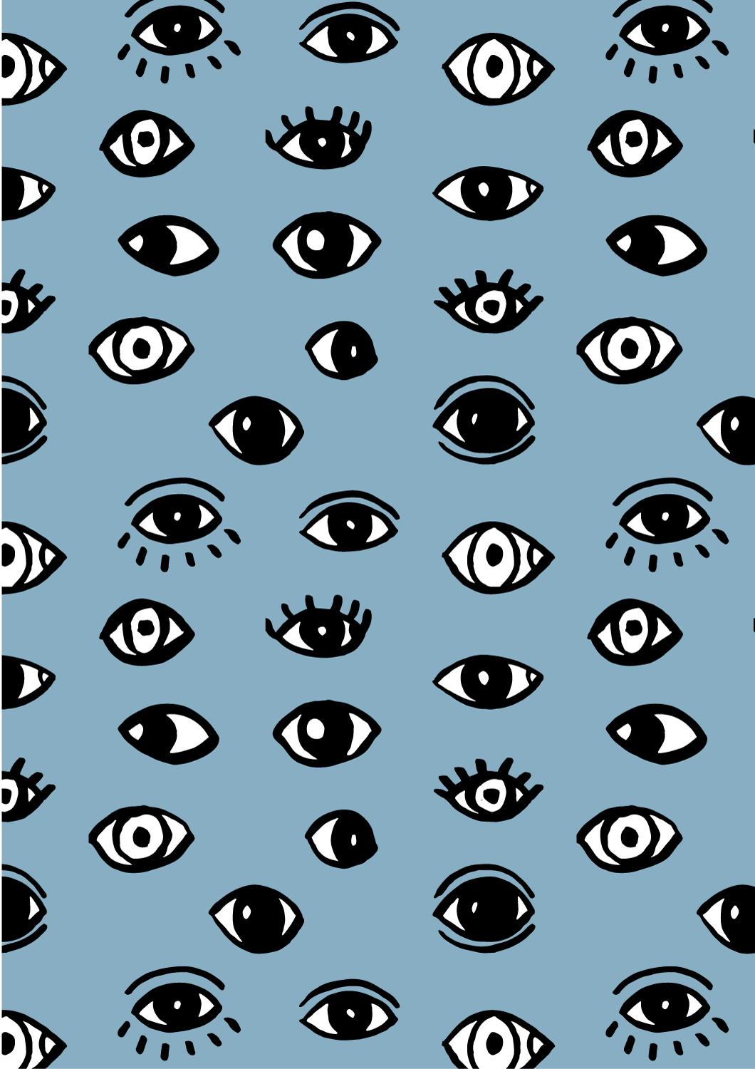 eyespattern.png