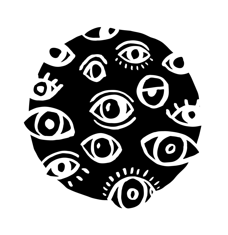 eyescircle.png