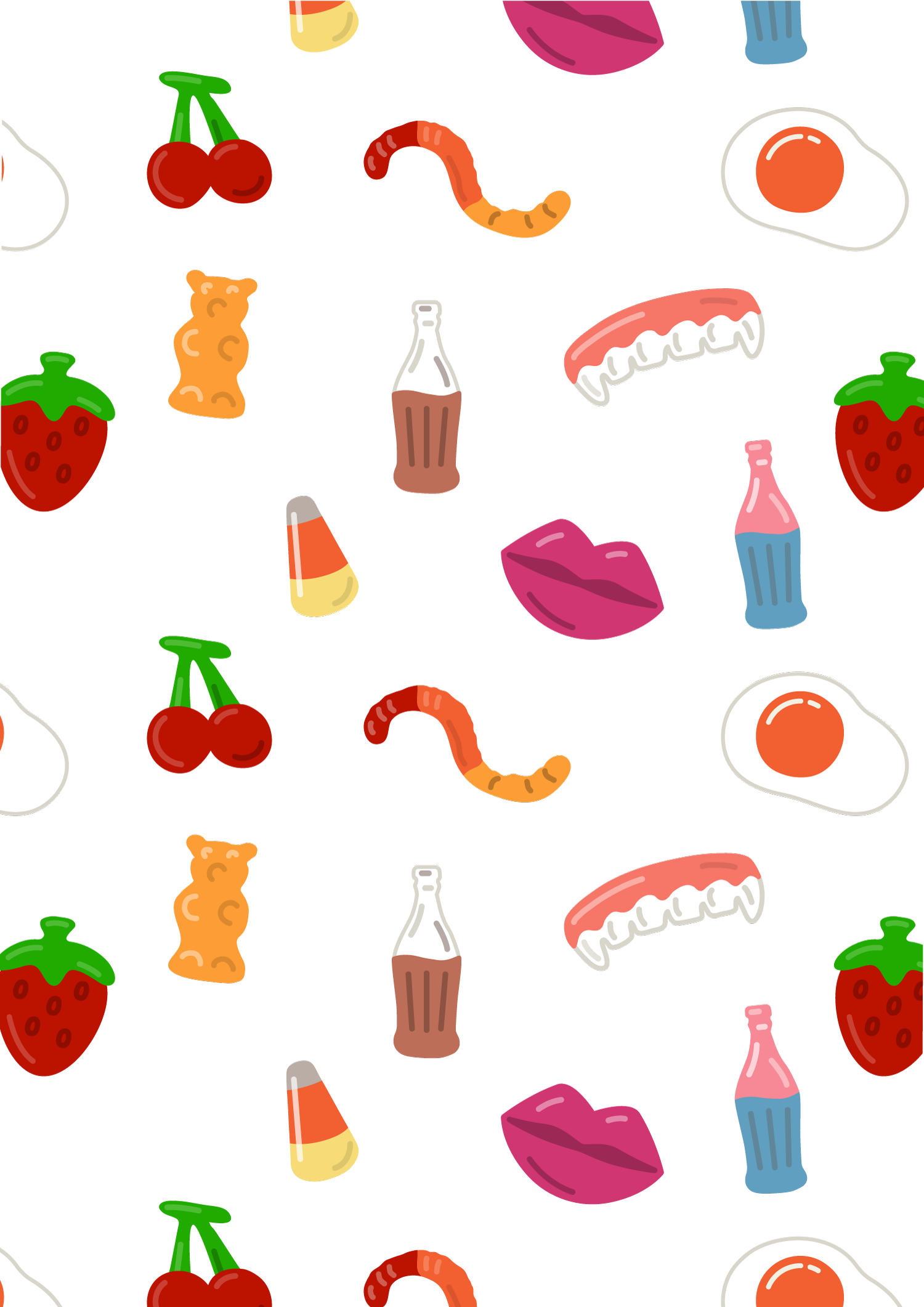 gummysweets.png