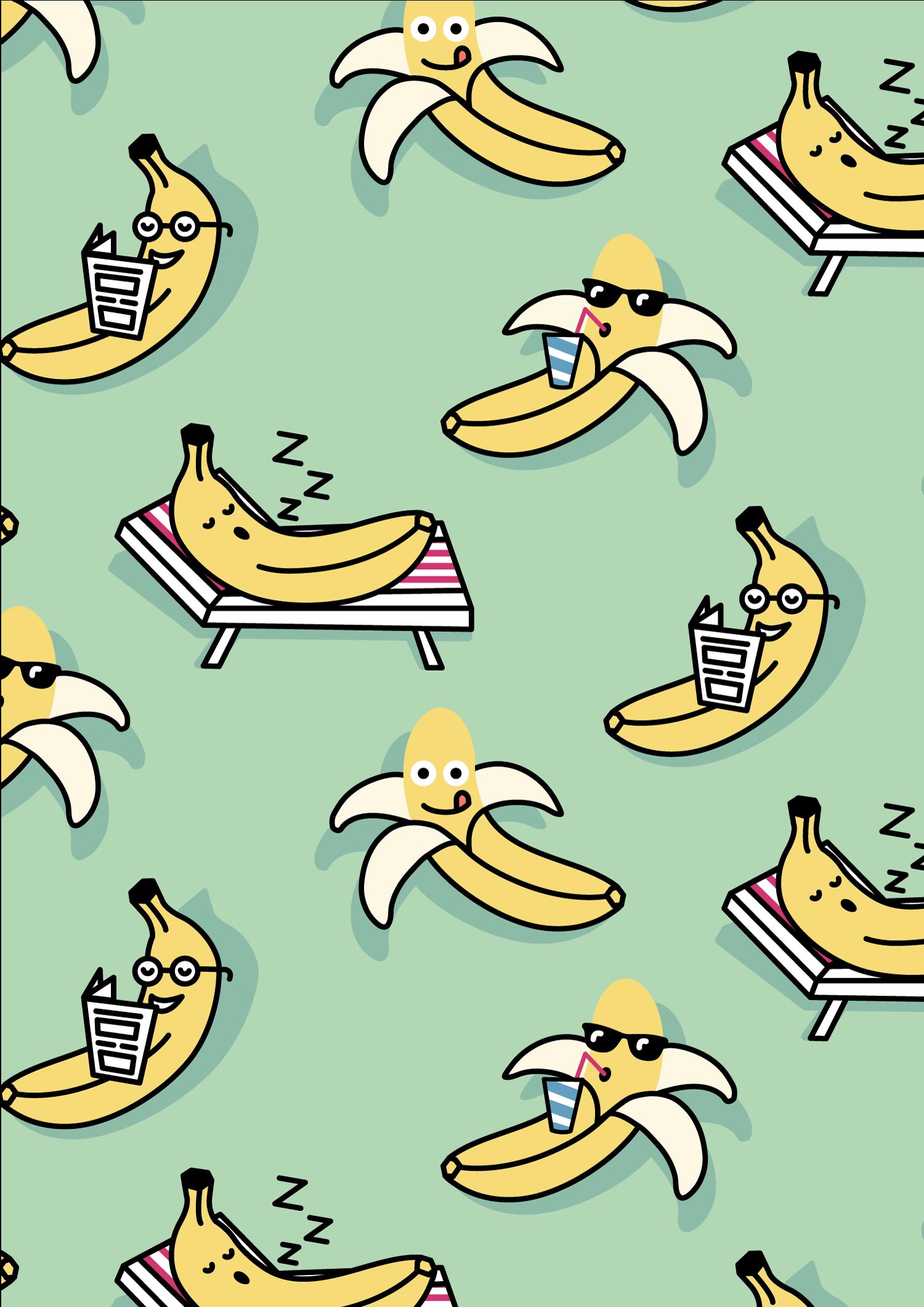 bananas_2.png