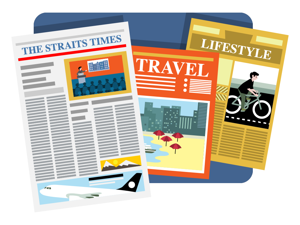 the_straits_times (1)-02.png