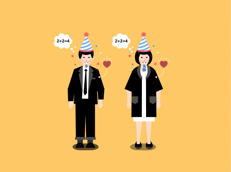 profile_illustration_4.png