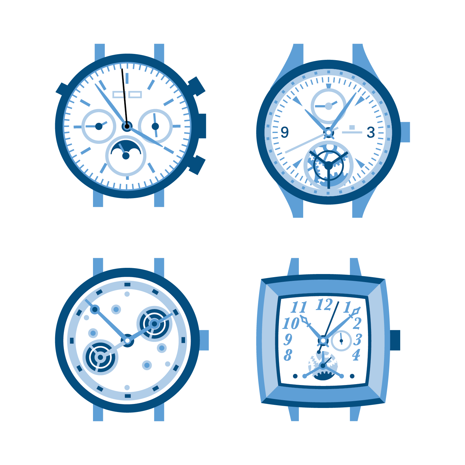 watches-01.png