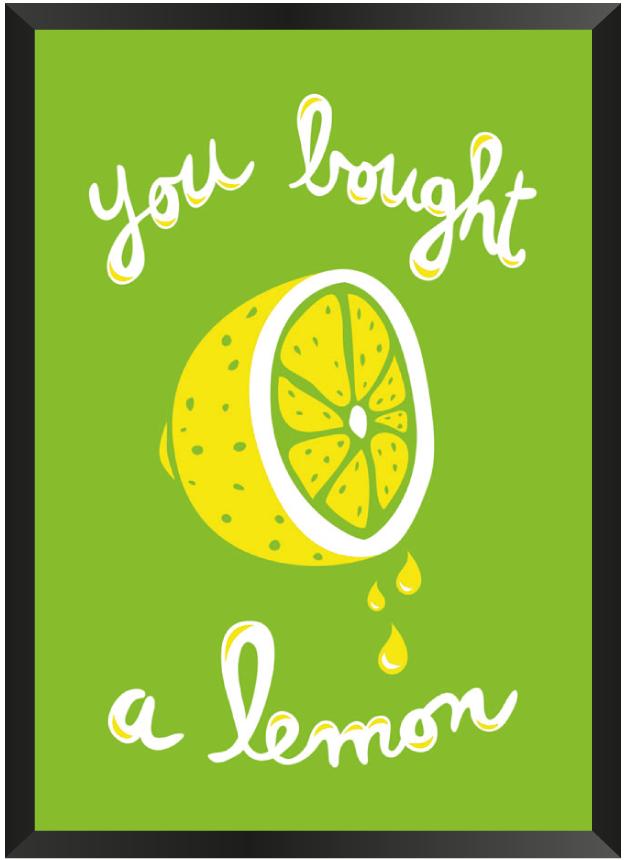 you bought a lemon.png