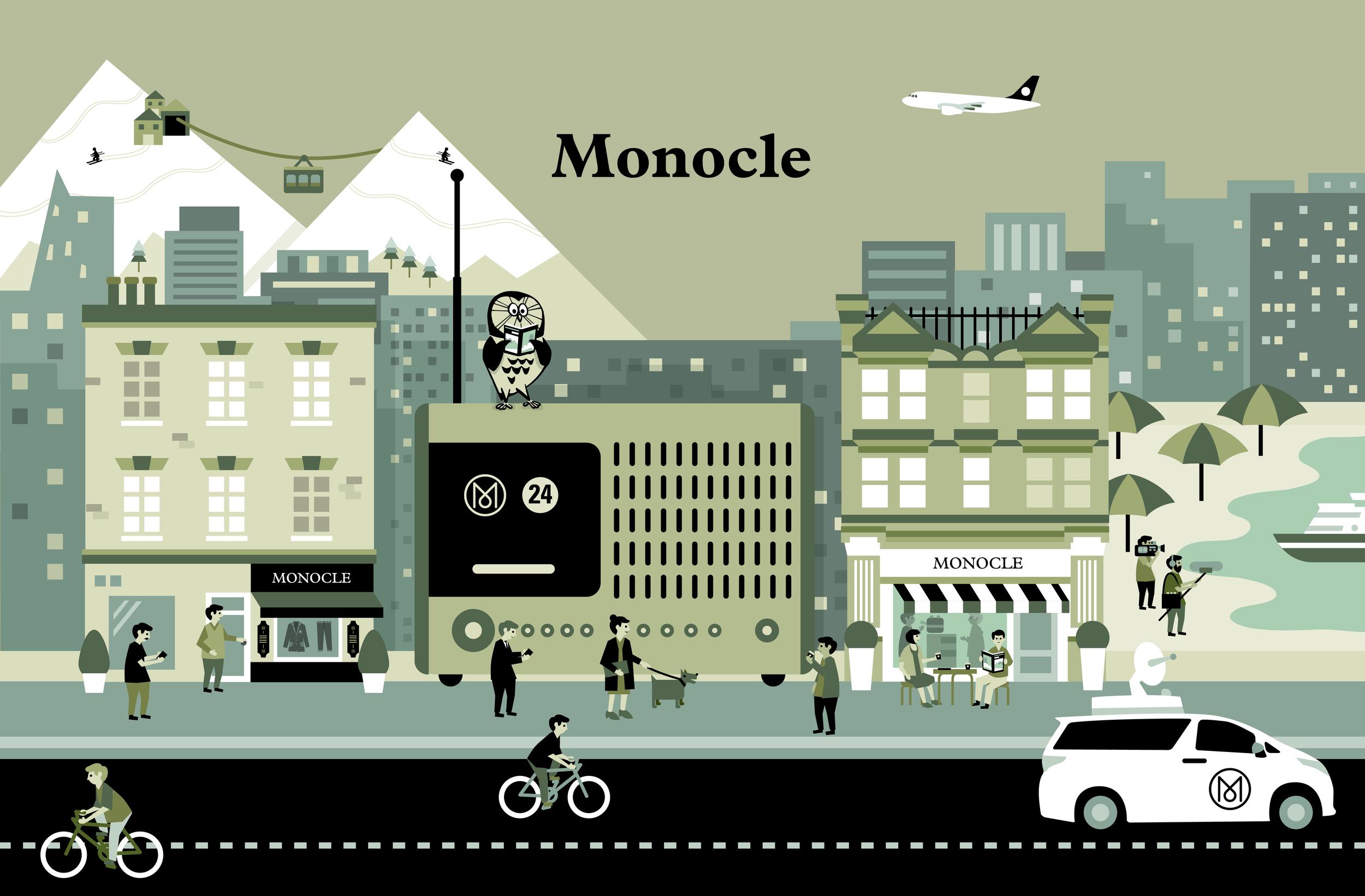 Monocle_Final_v3-01.png