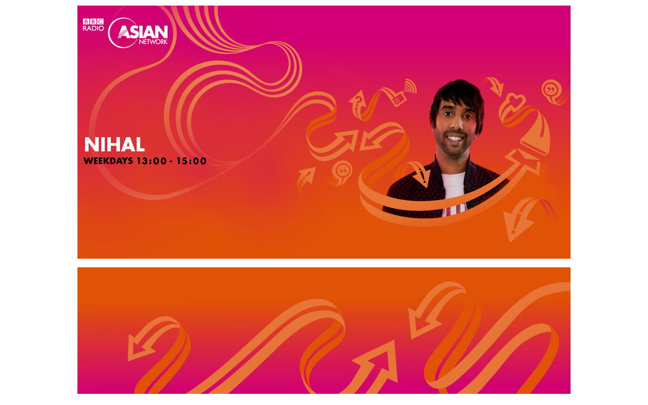 bbc asian-06.png
