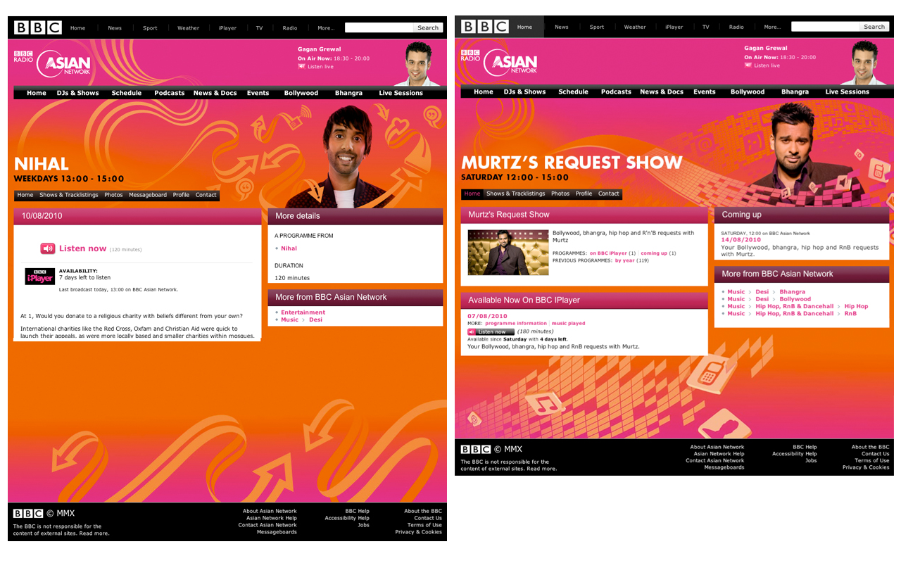 bbc asian-07.png
