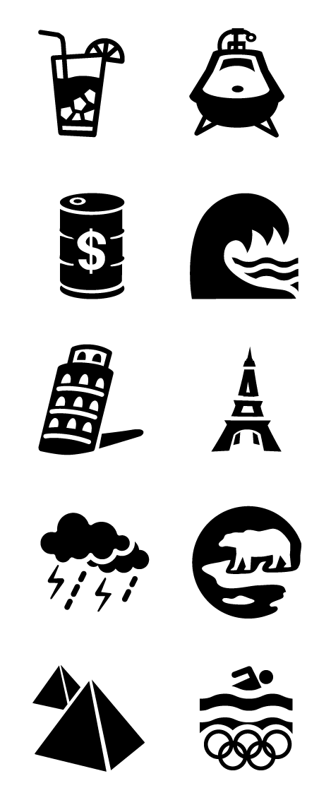 final icons-63.png