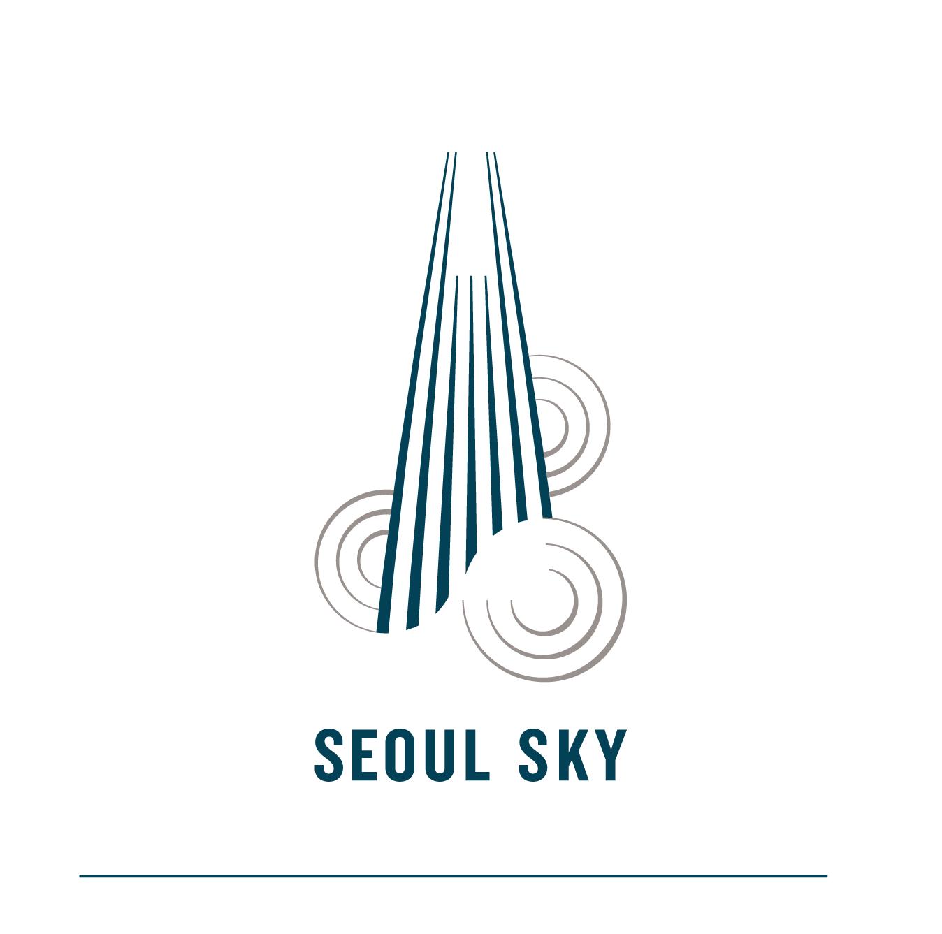 seoul_sky_Artboard 5.png