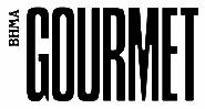 gourmet1.png