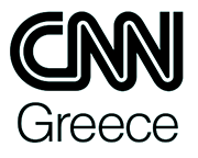CNN GREECE LOGObw2.png