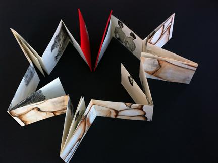 Artist Book Women's Stylish Waists 2.jpg