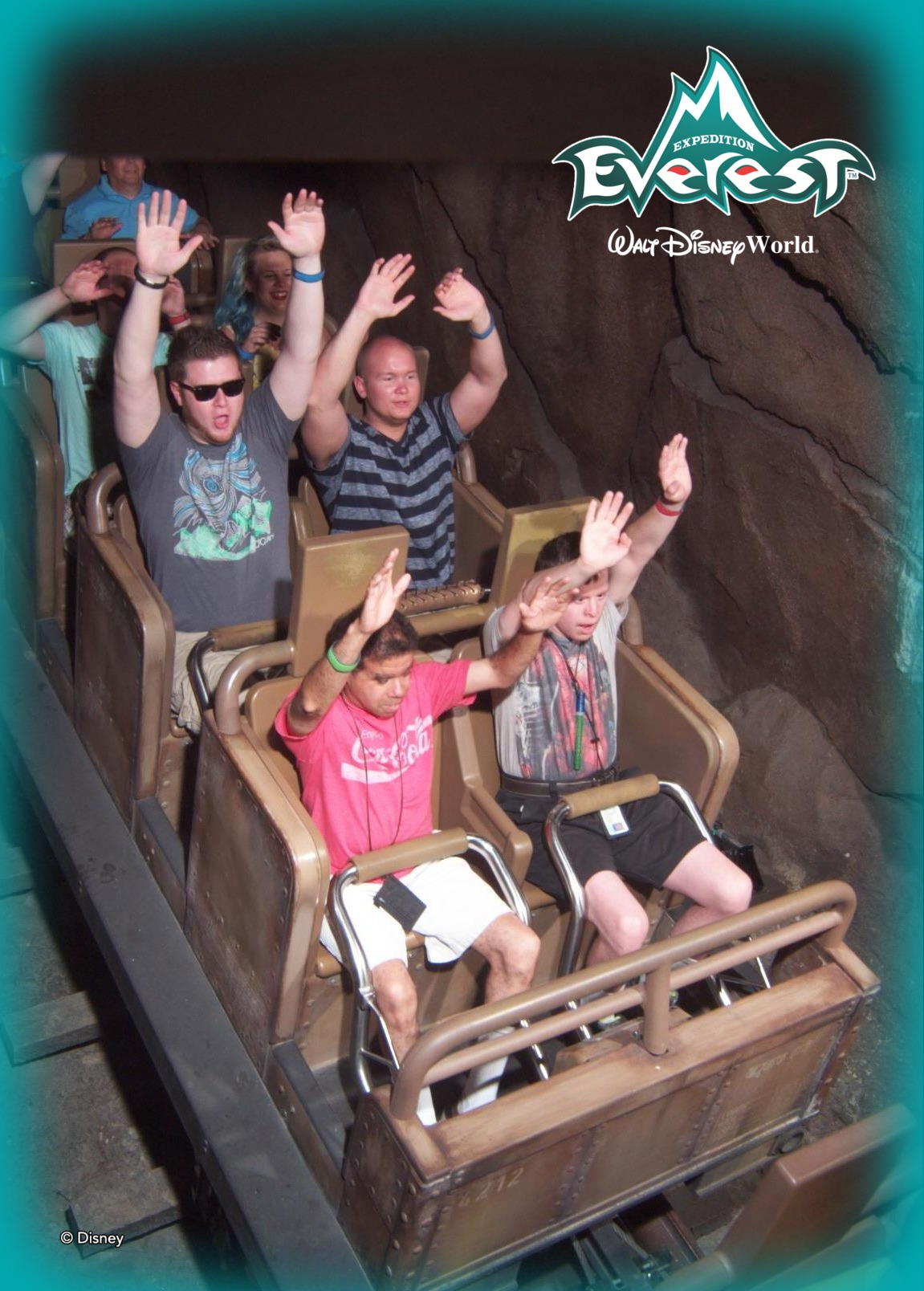 PhotoPass_Visiting_Disneys_Animal_Kingdom_Park_7091572220.jpg