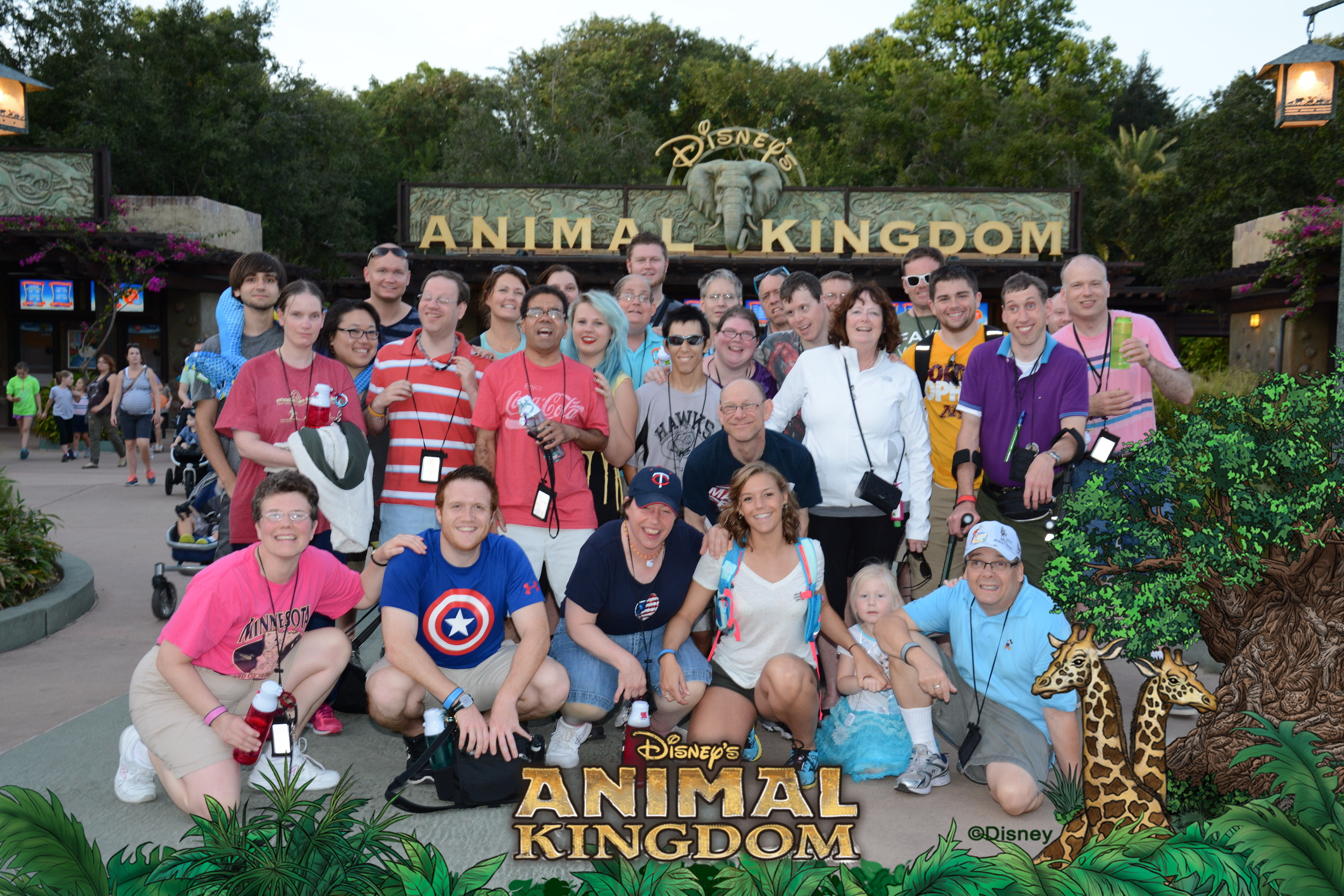 PhotoPass_Visiting_Disneys_Animal_Kingdom_Park_7091571138.jpg