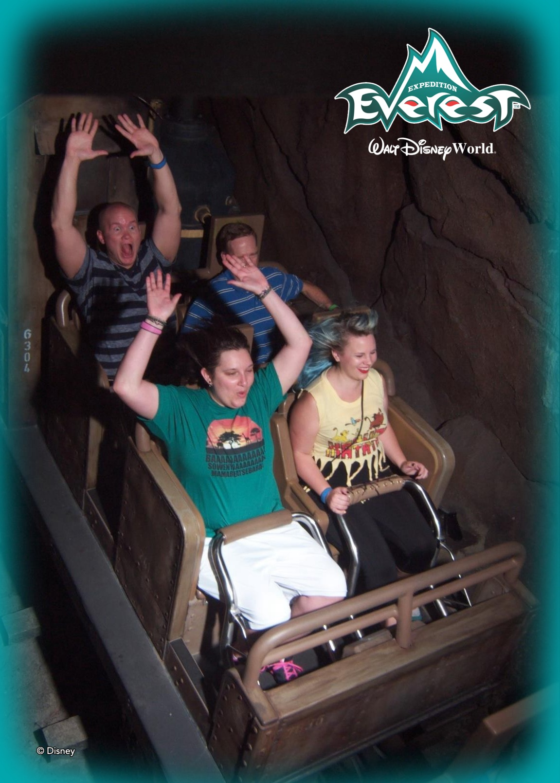 PhotoPass_Visiting_Disneys_Animal_Kingdom_Park_7187251737.jpg