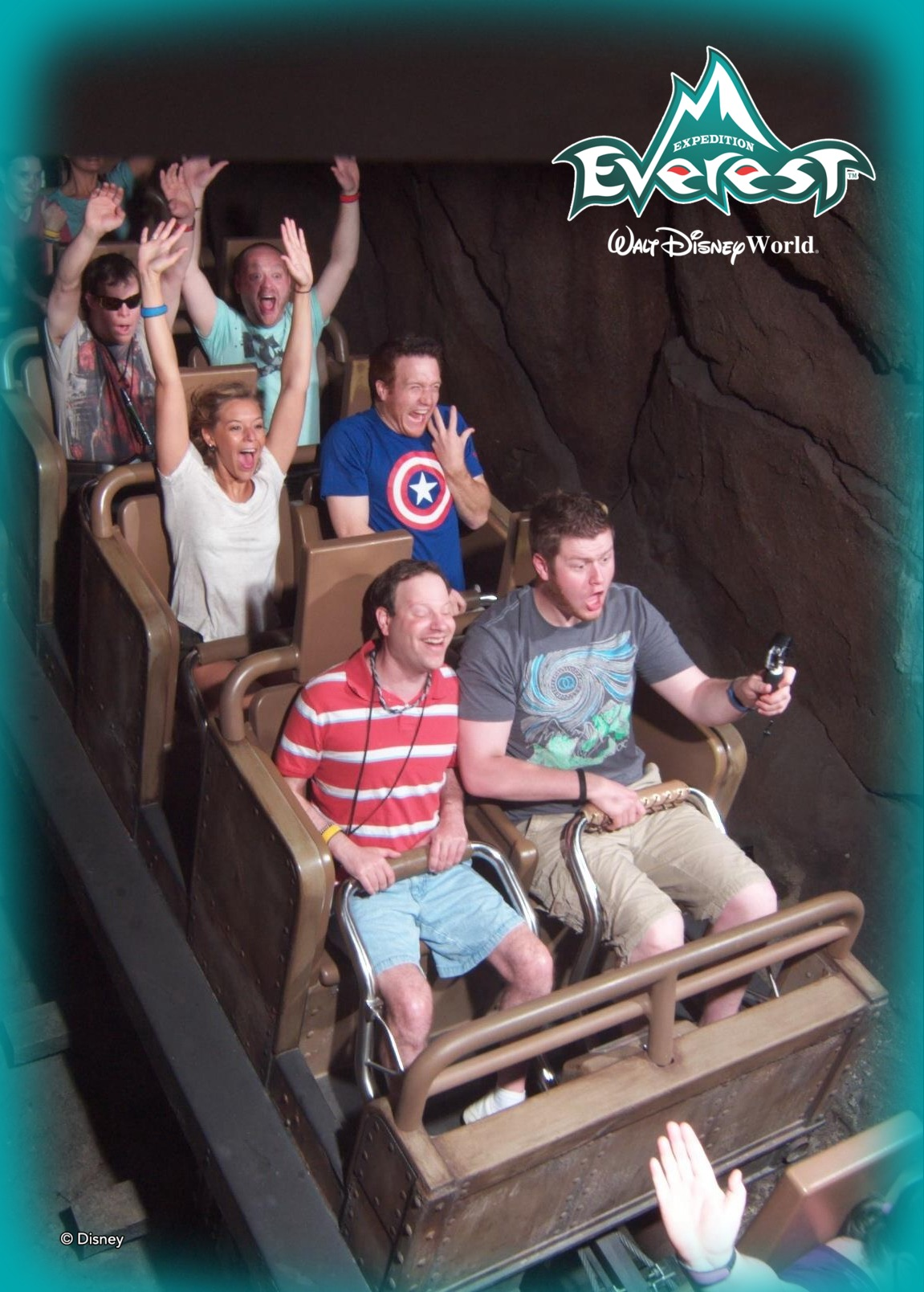 PhotoPass_Visiting_Disneys_Animal_Kingdom_Park_7187253389.jpg