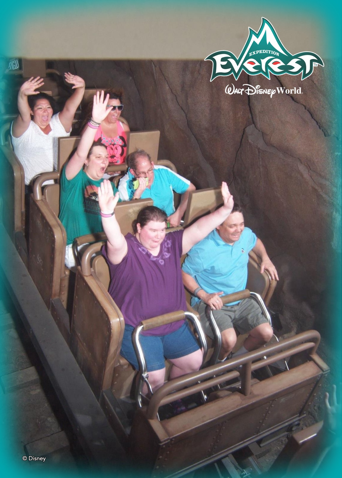 PhotoPass_Visiting_Disneys_Animal_Kingdom_Park_7187255357.jpg