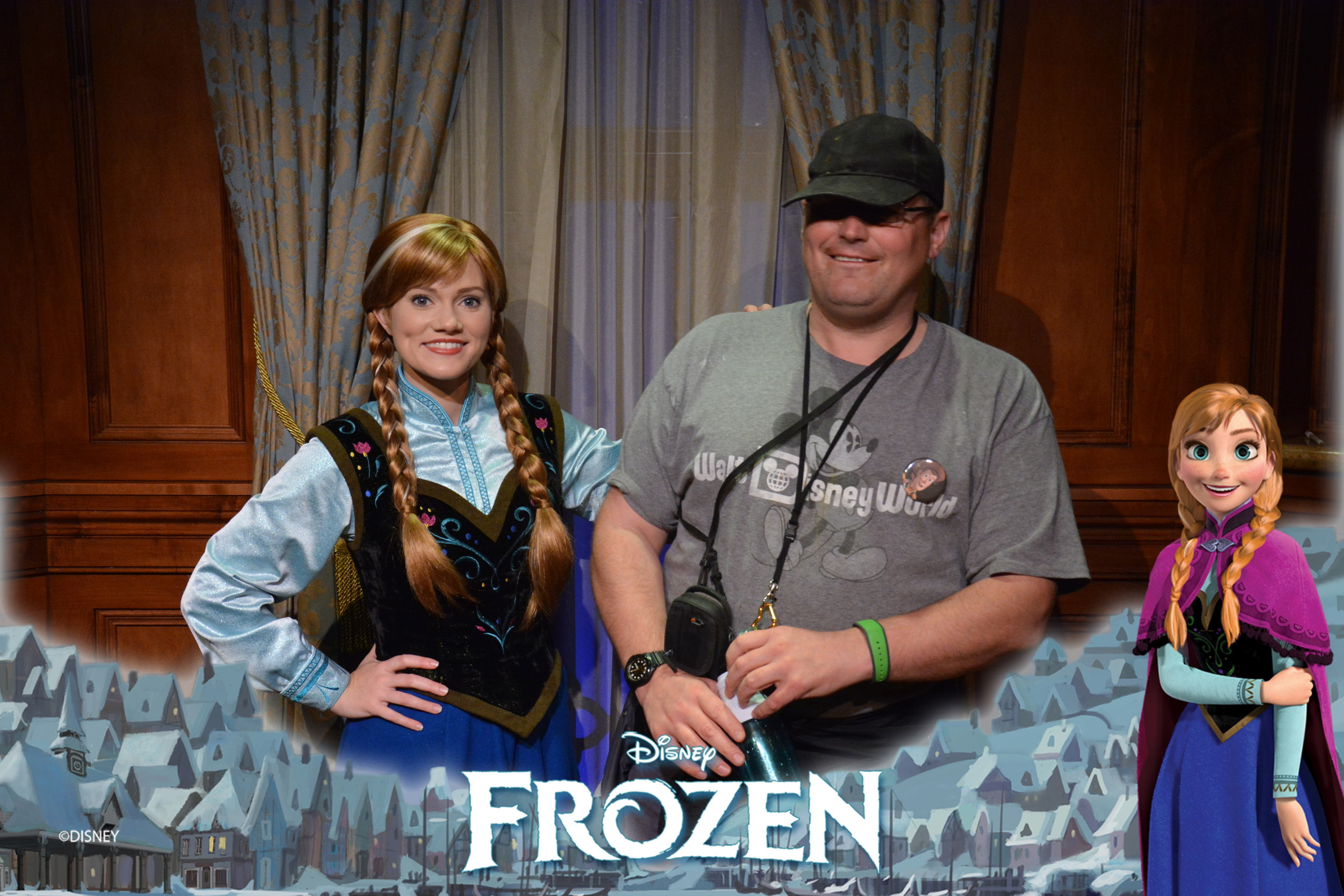 PhotoPass_Visiting_Magic_Kingdom_Park_7091571090.jpg