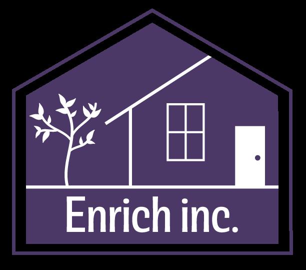 Enrich_inc_purple_rgb_web.png