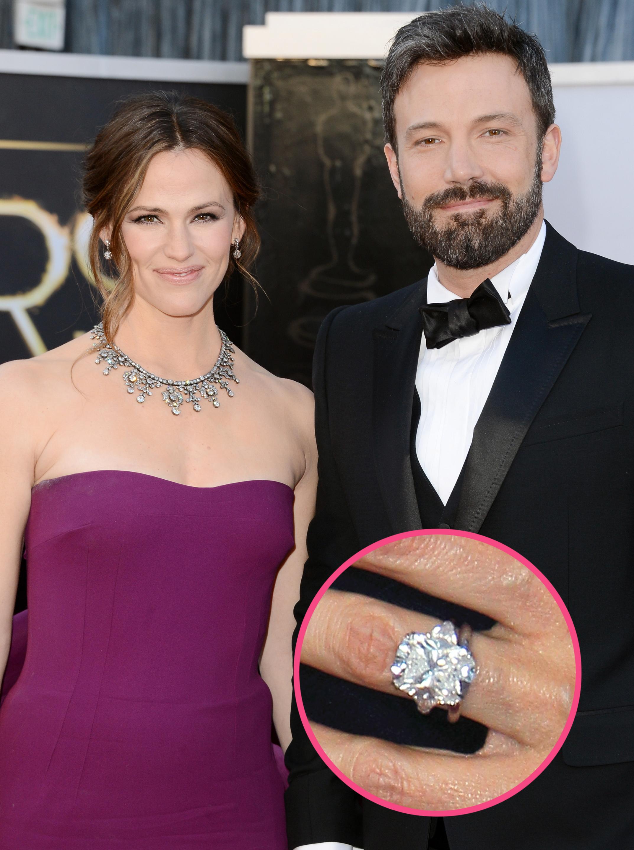 jennifer-garner-engagement-ring.jpg