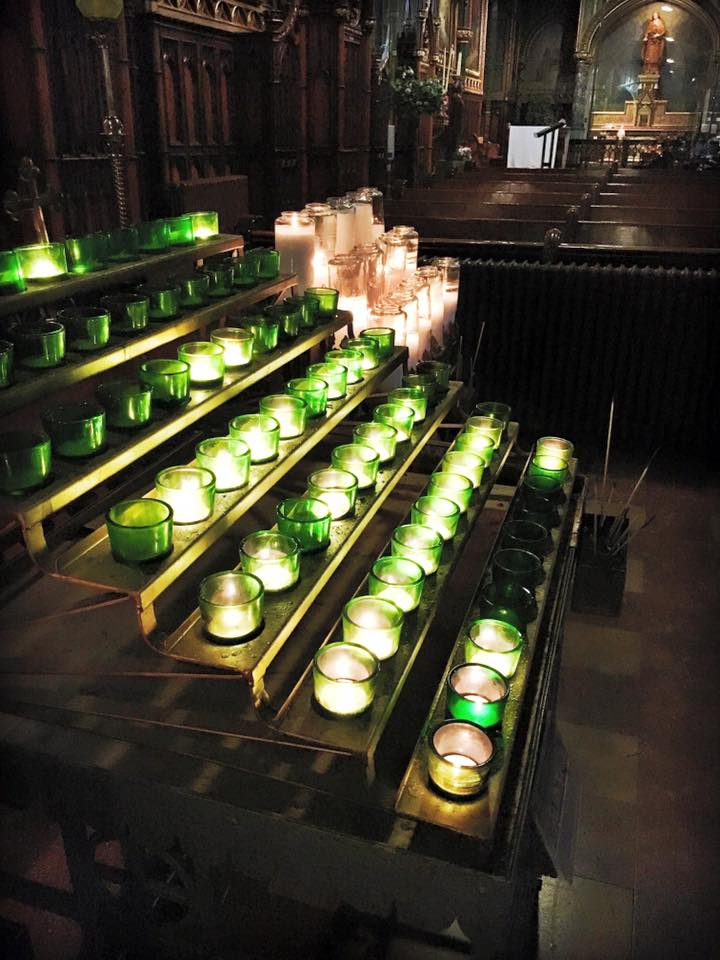Candles in the Cathedral.jpg