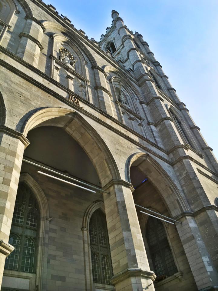 Notre-Dame Basilica Cathedral.jpg