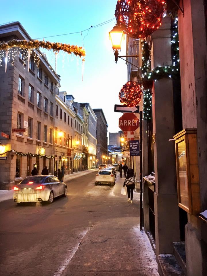 Old Montreal 2.jpg