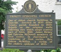 historic-marker.jpg