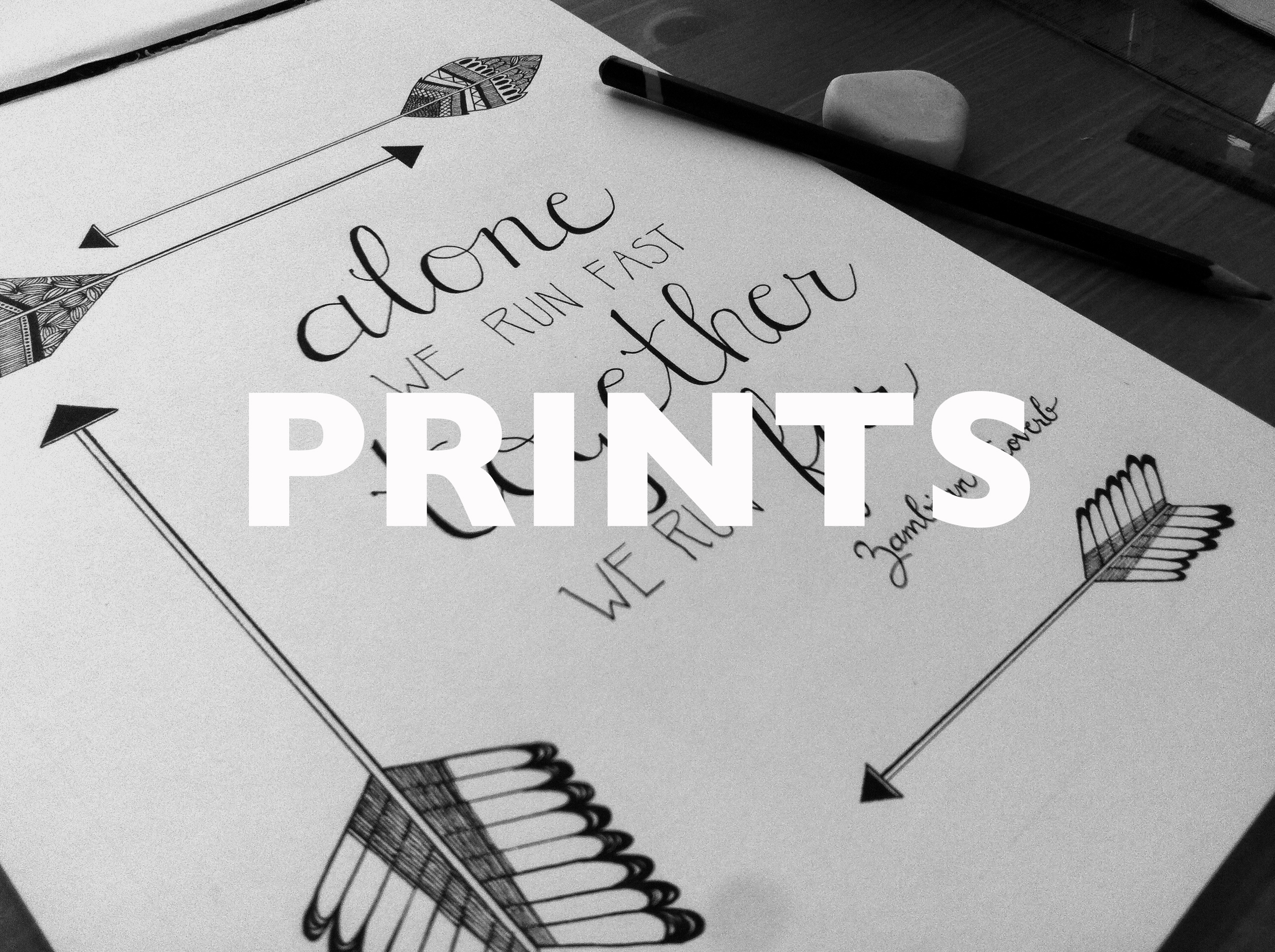 PrintsButton.jpg