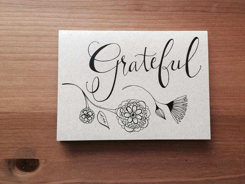 grateful card.jpg