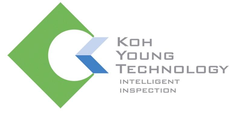 www.kohyoung.com