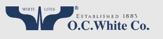 www.ocwhite.com