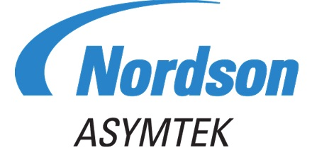 www.nordsonasymtek.com