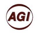 www.agicorp.com