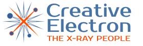 CE x- ray image.jpg