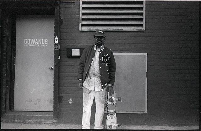 """He's a shithead!"" ....... ....... ...... ....... #35mm #film #blackandwhite #clinton #trump #ishootfilm #filmphotography #nyc #nofilterneeded #portrait #people #analog #kodak #5222 #iiwiimag #вwѕqᴜare_ᴅᴇᴄ16 #fadedspirits #photowall_bwsplash #streetscape #streetscenesmag #pursuitofportraits #IC_STREETLIFE #streetlife_award #filmphotographyproject #eastman #cinematography #nofilter  #brooklynfilmcamera #vice #lomographynyc"