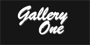 gallery one logo black.jpg