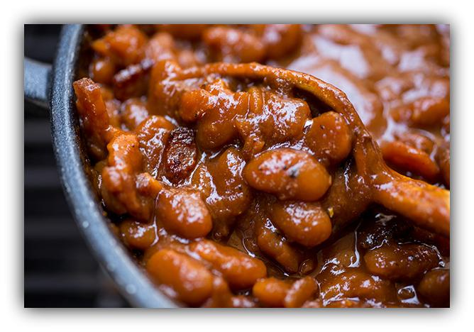 baked-beans_06-16-13_4_ca.jpg