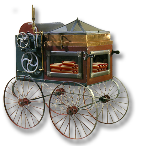 Vintage Hot Dog Cart.png