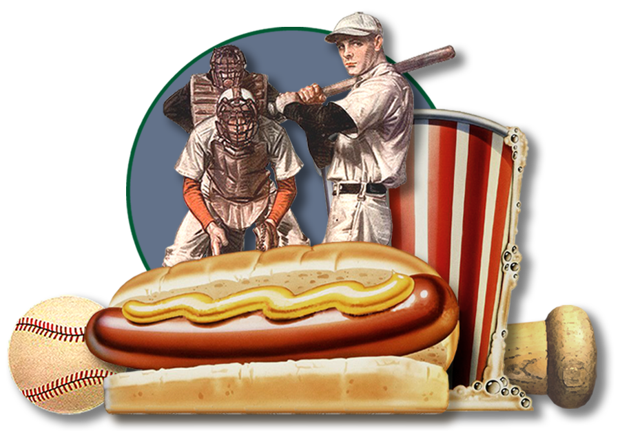 Baseball Hot Dog Beer Montage.png