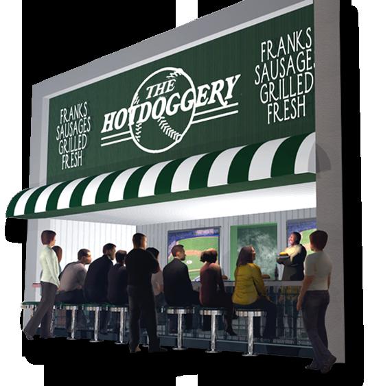 Hotdoggery Counter 2.png