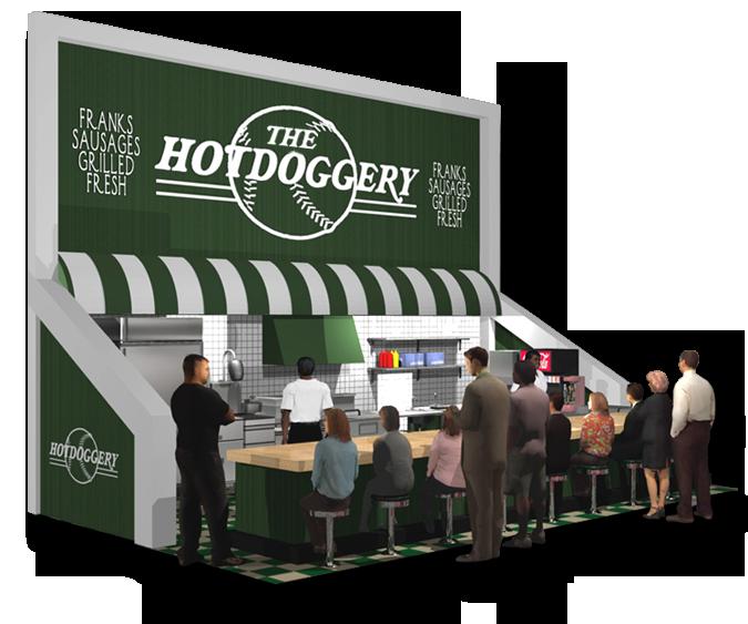Hotdoggery Counter 3.png